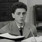 The Job – Il Posto (Ermanno Olmi – 1961)