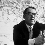 Hands over the City – Le Mani Sulla Città (Francesco Rosi – 1963)