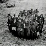 Miracle in Milan – Miracolo a Milano (Vittorio de Sica – 1951)
