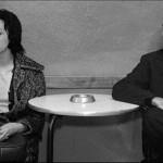 The Fiancés – I Fidanzati (Ermanno Olmi – 1963)