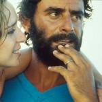 Respiro – Grazia's Island (Emanuele Crialese – 2001)