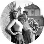 Too Bad She's Bad – Peccato che sia una Canaglia (Alessandro Blasetti – 1954)