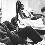 The Three Brothers – I tre fratelli (Francesco Rosi 1981)