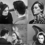 Story of a Love Affair – Cronaca di un amore (Michelangelo Antonioni – 1950)
