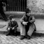 Bicycle Thieves – Ladri di biciclette (Vittorio De Sica – 1948)