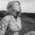 Stromboli – Stromboli, Terra di Dio (Roberto Rossellini – 1950)