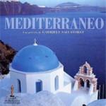 Mediterraneo (Gabriele Salvatores – 1991)