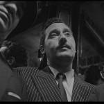 Mafioso (Alberto Lattuada – 1962)