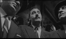 Mafioso (Alberto Lattuada - 1962)