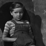 The Children are Watchin Us – I bambini ci guardano (Vittorio De Sica – 1944)