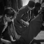 Shoeshine – Sciuscià (Vittorio De Sica – 1946)