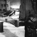 White Nights – Le notti bianche (Luchino Visconti – 1957)