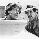 Kaos (Paolo and Vittorio Taviani -1984)