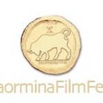 N.I.C.E. Sicilian Short Films Contest – Taormina Film Festival