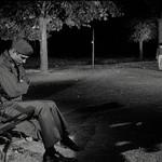 La commare secca – The Grim Reaper (Bernardo Bertolucci -1962)