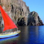 Open Roads 2011: Fughe e approdi – Return to the Aeolian Islands (Giovanna Taviani – 2010)
