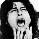 Mamma Roma (Pier Paolo Pasolini – 1962)