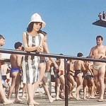 Boccaccio '70: Renzo e Luciana (Mario Monicelli – 1962)