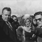 La ricotta (Pier Paolo Pasolini -1962)