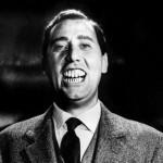 """Guglielmo il dentone – William """"Il Dentone"""" (Luigi Filippo D'Amico – 1965)"""