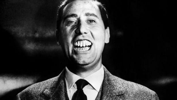 il dentone