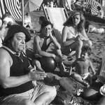 La famiglia passaguai – The Passaguai Family (Aldo Fabrizi – 1951)