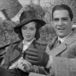 Gli Anni Ruggenti – Roaring Years (Luigi Zampa – 1962)