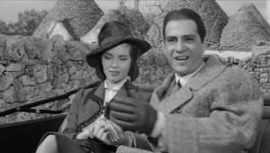 Anni Ruggenti ( Luigi Zampa - 1962)