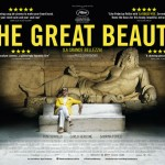 La Grande Bellezza – The Great Beauty (Paolo Sorrentino – 2013)