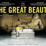 La Grande Bellezza – The Great Beauty (Paolo Sorrentino – 2013)