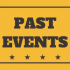 cafe Pellicola's past events