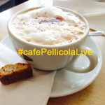 Watch our 8/11/14 cafe Pellicola Live Hangout featuring Italian cinema expert, Professor Pasquale Verdicchio